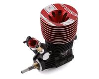 REDS 521 GTS Ceramic 5-Port .21 Competition On-Road Nitro Engine