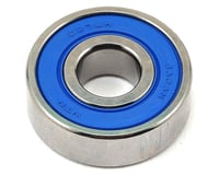 REDS 7x19x6mm 3.5cc Front Bearing (Blue Seal) (R Series) (Reds Engines R5TTE)