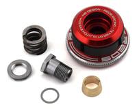 "REDS 32mm ""Tetra"" Carbon GT Adjustable 4-Shoe Clutch System (XRAY GTX8)"