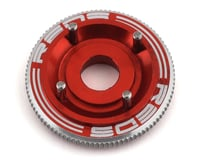 "REDS 32mm ""Tetra"" GT Clutch Flywheel (XRAY GTX8)"