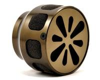 Redcat Aluminum Air Filter