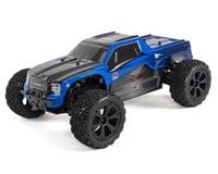 Redcat Blackout XTE PRO 1/10 Electric 4wd Monster Truck