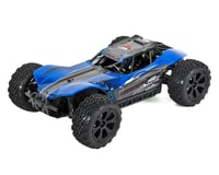Redcat Blackout XBE 1/10 RTR 4WD Electric Buggy