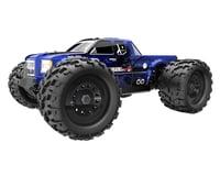 Redcat Landslide XTe 1/8 Electric RTR 4WD Brushless Monster Truck (Blue)
