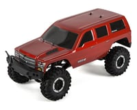 Redcat Everest Gen7 1/10 4WD RTR Scale Rock Crawler
