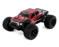 Redcat Dukono 1/10 Electric RTR 4WD Monster Truck (Red)