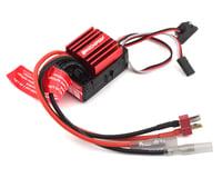 Redcat Gen8 Hexfly HX-1040 Crawler ESC w/T-Plug