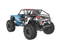 Redcat Wendigo 1/10 RTR 4WD Brushless Solid Axle Rock Racer