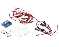 Redcat SixtyFour Light Kit