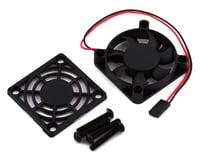 Redcat Shredder XB Cooling Fan