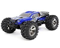 Redcat Earthquake 3.5 1/8 RTR 4WD Nitro Monster Truck (Blue)