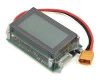 Revolectrix LiPo Battery Internal Resistance IR Meter (LiPo Only)