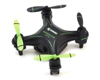 RAGE NanoCam RTF Ultra Micro FPV Electric Quadcopter Drone