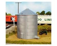 Rix Products HO 30' Corrugated Grain Bin