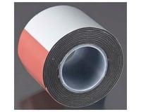 RJ Speed Servo Tape 1-1/2  x 40