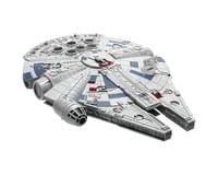 Revell Germany 1/164 Star Wars Millennium Falcon