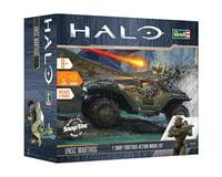 Revell Germany 1/32 Halo UNSC Warthog