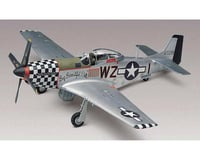 Revell Germany 1/48 P51D Mustang