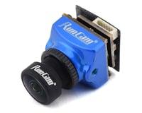 Runcam Phoenix 2 Nano FPV Camera (2.1mm Lens)