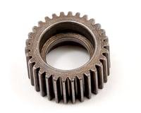 Robinson Racing Xtra Hard Steel Idler Gear