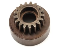 Robinson Racing Extra-Hard Clutch Bell (17T)