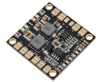 RaceTek Matek Mini Power Hub w/BEC (5V & 12V)