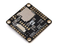 RaceTek Matek Systems F722-STD Flight Controller