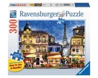 Ravensburger Pretty Paris 300 pc Large Format