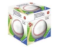 Ravensburger Sportsballs - 54 pc Puzzle Ball (Basketball, Soccer, or baseball