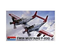 Revell Germany 1/72 Twin Mustang F-82G
