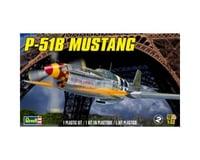 Revell Germany 1/32 P-51B Mustang