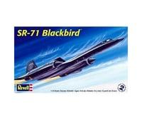 Revell Germany 1/72 SR71A Blackbird