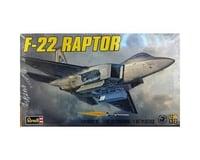 Revell Germany 1/72 F-22 Raptor