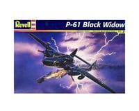 Revell Germany 1/48 P61 Black Widow