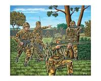 Revell Germany 1/72 Royal Army Modern