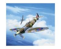 Revell Germany 03953 1/72 Spitfire MK.IIA