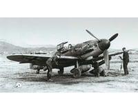 Revell Germany 1/32 Messerschmitt Bf109 G-6