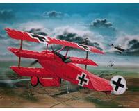 Revell Germany  1/28 Fokker Dri Richthofen Triplane