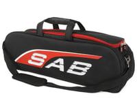 SAB Goblin Goblin 380 Carry Bag (Red)
