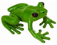 Safari Good Luck Mini Frogs