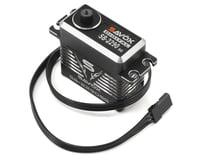 Savox SB-2290SG Black Edition Monster Torque Brushless Steel Gear Servo