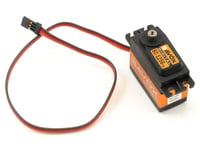 """Savox SC-1256TG Standard Digital """"High Torque"""" Titanium Gear Servo"""