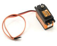 """Savox SC-1257TG Standard Digital """"Super Speed"""" Titanium Gear Servo"""
