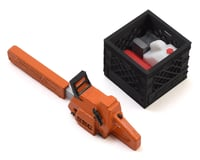 Scale By Chris Chainsaw Kit (022C, 022CB, 022CC)