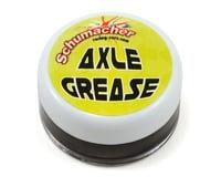 Schumacher Eclipse Axle Grease