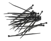 """Schumacher Cable Tie """"Speed Pack"""" (Black) (25) (Sm"""