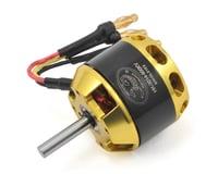 Scorpion HK-3014 Brushless Motor (650W, 900Kv) (SAB Goblin 380)