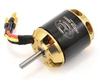 Scorpion HK-3226-1600 Brushless Motor (1550W, 1600kV)