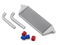 Sideways RC Scale Drift Full Intercooler Kit (Large)