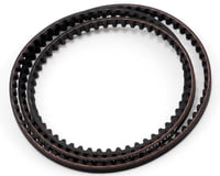 Serpent S411 2.0 Eryx 30S3M510 Low Friction Belt (Made with Kevlar)